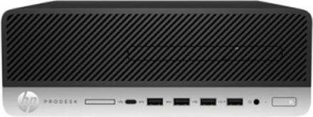 ProDesk 600 G3