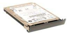 storage Primary solid state drive