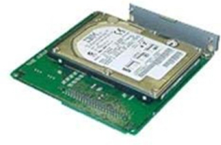 HARDDISK T/HL4000CN Harddisk - 20 GB - cache