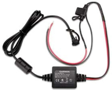 Motorcycle Power Cable