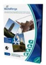 - dual-side high-glossy photo paper