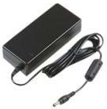 - strømforsyningsadapter