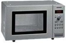 HF15M541 - mikrobølgeovn - fritt