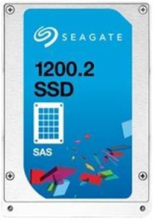 1200.2 SSD HE - 200GB