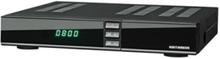 UFS 800 - Mottagare för satellit-TV