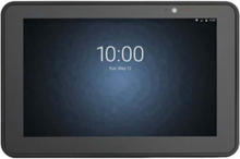 tablet - Android 5.1 (Lollipop) - 32 GB