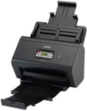 ADS-2800W Wireless Desktop Scanner