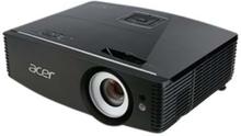 Projektor P6600 DLP-projektor - 1920 x 1200 - 5000 ANSI lumens
