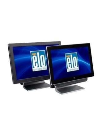 Elo Touchcomputer C2