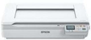 WorkForce DS-50000