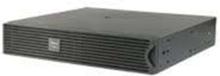 K/Smart UPS/1000VA extended-run+PwrC