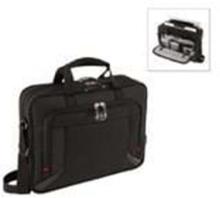 Prospectus Laptop Case 16