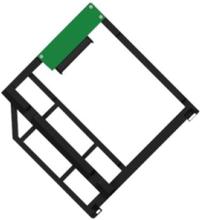 ICY BOX IB-AC645