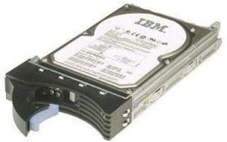 harddisk Harddisk - 500 GB - 2.5