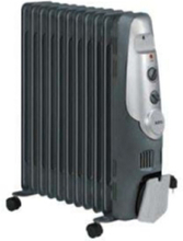 RA 5522 - olie radiator