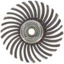 EZ SpeedClic Detail 471S