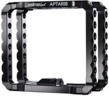 Pro Aptaris - stödsystem - kamerabur