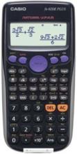FX-82DE Plus