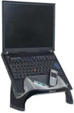 Smart Suites Laptop Riser - ställ med 4-