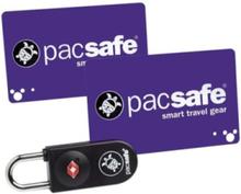 Pacsafe Prosafe 750 TSA