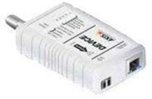 T8642 Ethernet Over Coax Device Unit PoE+