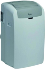 PACW9COL - airconditioner