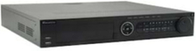 NVR-0437 - standalone NVR - 32 kanaler