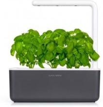 Smart Garden 3 Zestaw startowy - Szary
