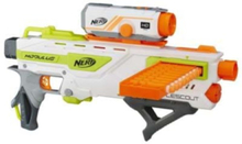 Modulus Recon Battlescout
