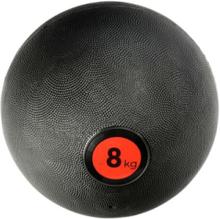 Functional Slam Ball 8 kg
