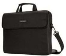 SP10 15.6'' Classic Laptop Tasche