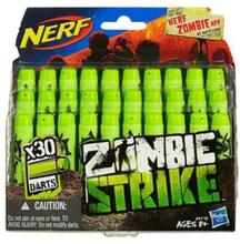 Zombie Strike Darts
