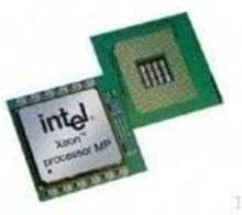 Xeon 3.33GHz 667 Mhz Prosessor - 3.3 GHz - Intel 604 -