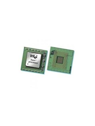 TS/xSeries/3.2GHz 800MHz 2MB L2 Prosessor - 3.2 GHz - Intel 604 -