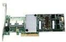ThinkServer RAID 710 Adapter