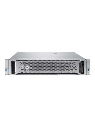 ProLiant DL380 Gen9 Entry