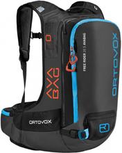 Ortovox Free Rider 20 S AVABAG skiryggsekker Sort OneSize