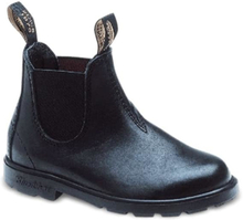Blundstone Kid´s Blunnies Barn Kängor UK 7/EU 24