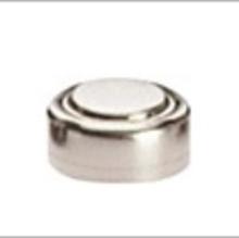 Panasonic Button Battery LR44 Batteri Grå OneSize