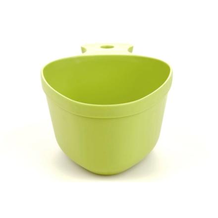 Wildo Kåsa Serveringsutrustning Grön
