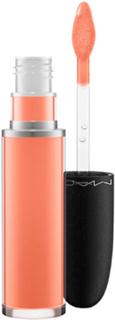 Mac Retro Matte Liquid Lipcolour Mango Mango 5ml