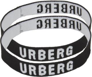 Urberg Stretch Band 2-pack tilbehør liggeunderlag