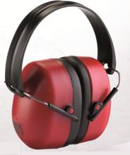 Hörselkåpa