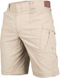 Röjk Atlas Shorts, Guys, Zapote