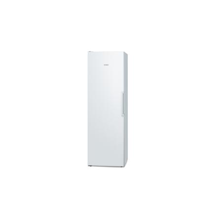 Bosch Kylskåp, 186 cm Vit KSV36VW30