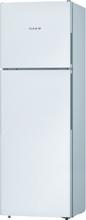 Bosch Kyl/frys 176 cm Vit KDV33VW32