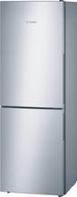 Bosch Kyl/frys 176 cm InoxLook KGV33UL30