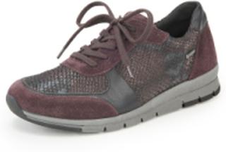 Sneakers Tabea från Romika röd
