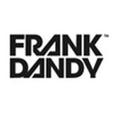 Frank Dandy rabattkod