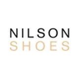 Nilson Shoes rabattkod